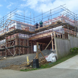 Access - Residential Construction