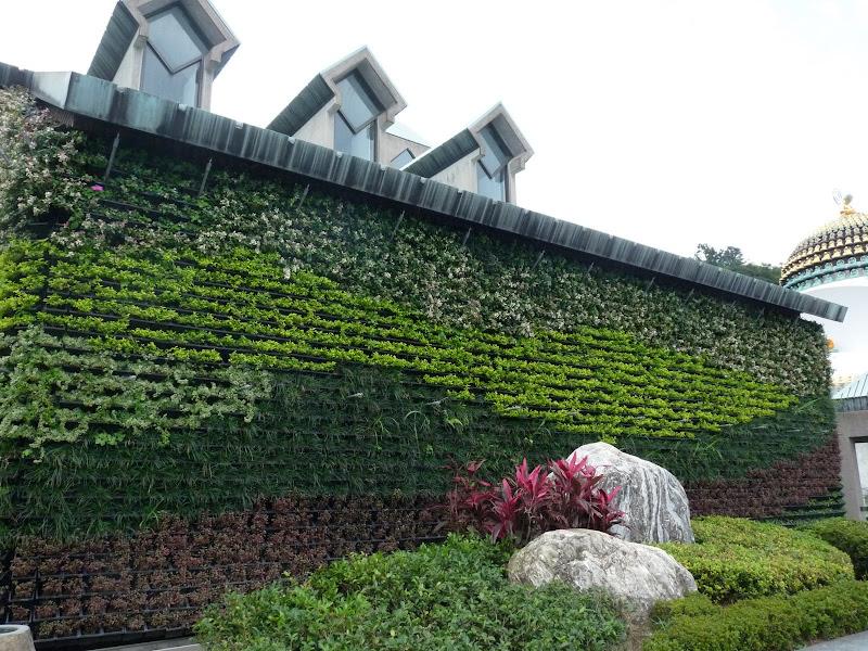 TAIWAN.Nord de Taipei - P1120211.JPG