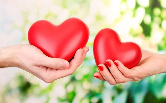 Valentinovo besplatne ljubavne slike čestitke pozadine za desktop 2560x1600 free download Valentines day 14 veljača
