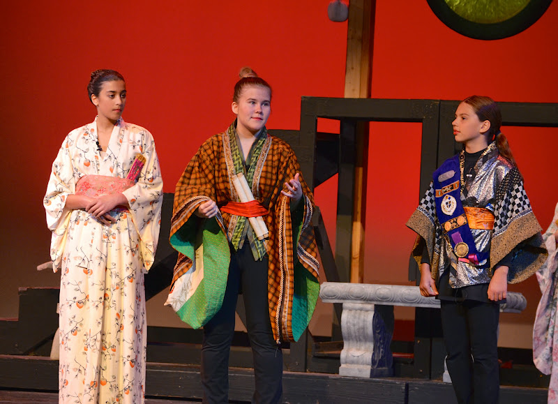 2014 Mikado Performances - Photos%2B-%2B00144.jpg