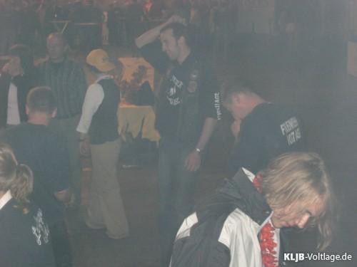 Erntedankfest 2007 - CIMG3226-kl.JPG