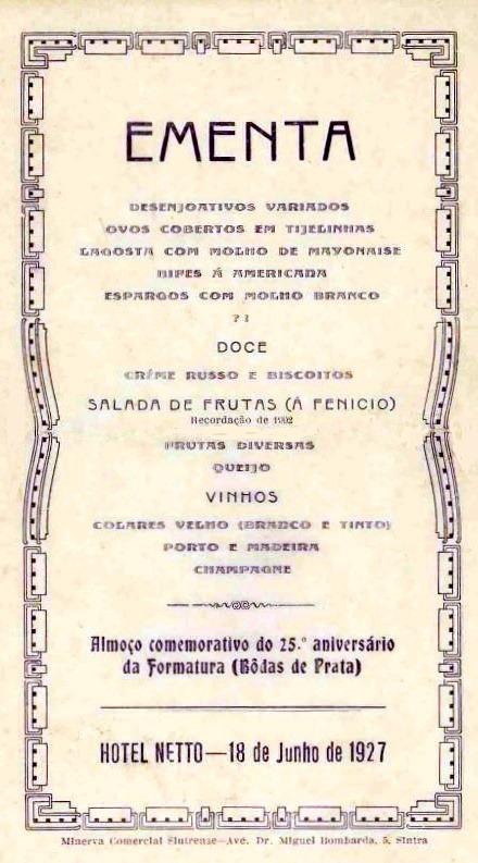 [1927+Ementa%5B15%5D]