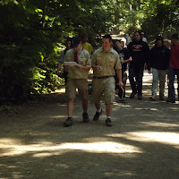 Camp Meriwether - DSCF3205.JPG