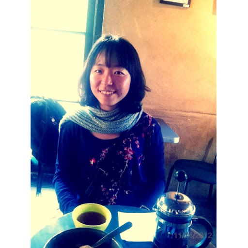 Taesun Kim