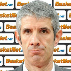 """Forlì, Ario Costa:""""Con Borsato un fraintendimento risolto. Ora rotta sui playoff"""""""