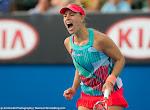 Angelique Kerber - 2016 Australian Open -DSC_6626-2.jpg