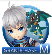 GrandChase M 1.0.6 Mod Apk