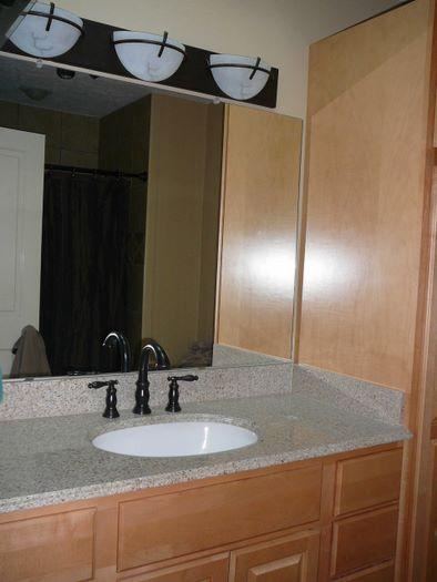 Bathroom Remodel Albuquerque sharp industries: bathroom remodels, albuquerque general