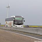 Bussen richting de Kuip  (A27 Almere) (6).jpg