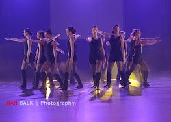 Han Balk Voorster dansdag 2015 avond-4789.jpg