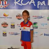 RCA vs Deportivo RCA 11 april 2015 - Image_52.JPG