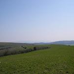 Obrovo Schodište (12) (800x600).jpg
