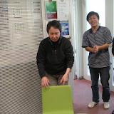 07.3.2 松崎先生 誕生日一日前