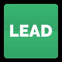 LEAD School Application for Parents