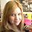 Jenny Donaghey-Beckham's profile photo