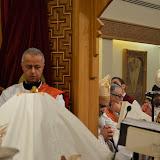 Ordination of Deacon Cyril Gorgy - _DSC0552.JPG
