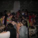 Kamp Genk 08 Meisjes - deel 2 - DSCI0237.JPG