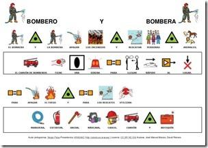 fichas-oficios-y-profesiones- para niños (3)