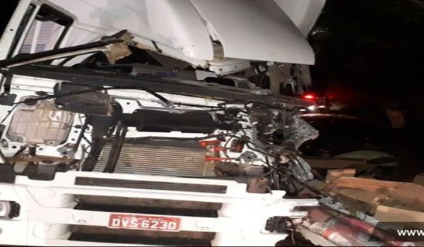 acidentejangada-XhKIeA1cw3Q3AaniD2bFMGdha5AQQ-600x350