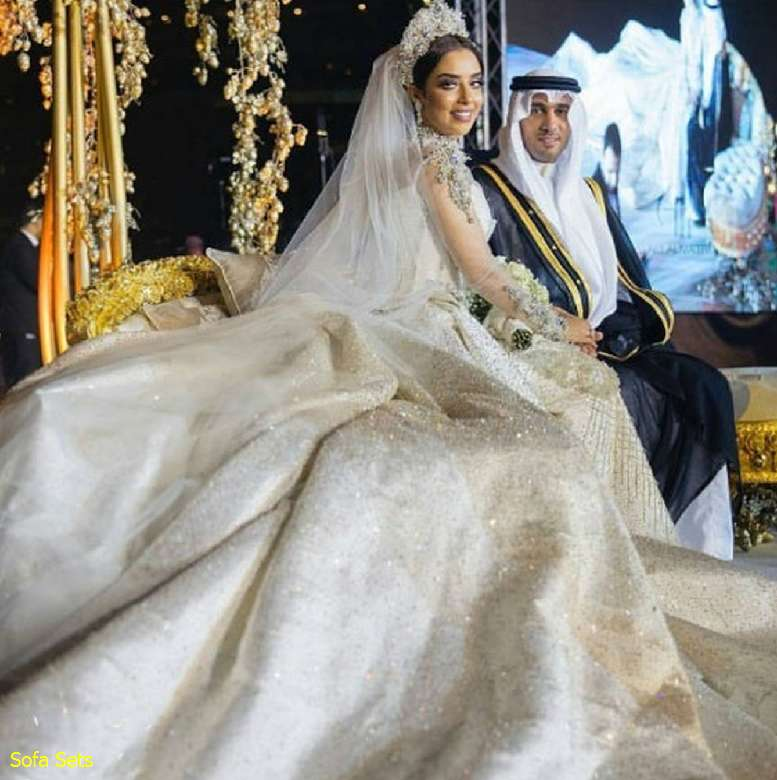 e4b7919d5 %25D9%2584%25D9%2584%25D8%25B9%25D8%25B1 للعروس: فساتين زفاف وفساتين سهرة  ...