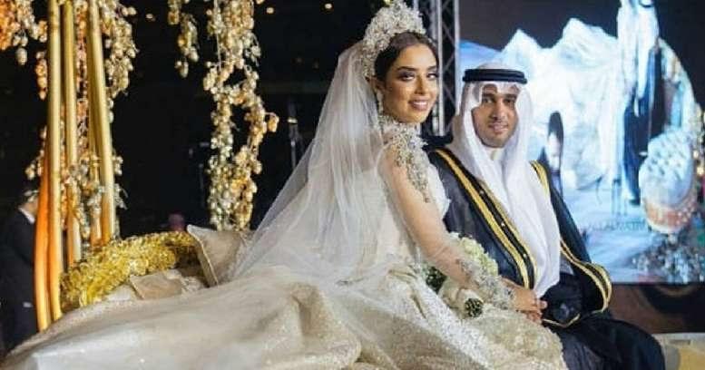 e0afc75c44286 فساتين الزفاف في دبي - فساتين زفاف