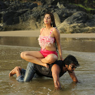 Dandu Movie Stills