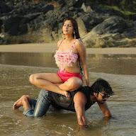 Dandu Movie Stills