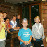 Kapoenenkamp 2013 - HPIM4316.JPG