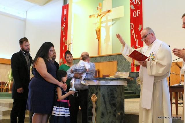 Baptism Emiliano - IMG_8842.JPG