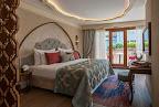 Фото 12 Romanse Hotel