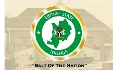 Ebonyi State Notice On Schools Resumption