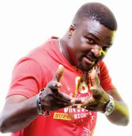... news published by Vanguard newspapers which is obviously a blogger's delight that the Tosibe Yapopo King, Fuji music topshot, Abass Akande Obesere, ... - blogger-image--1166693322
