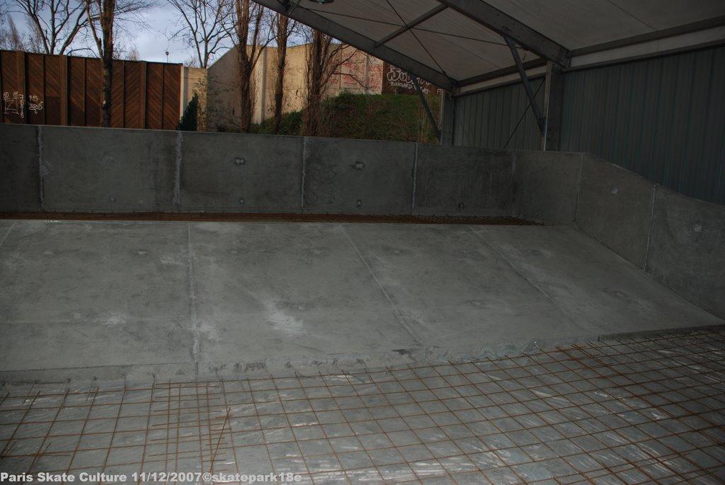 skatepark18-111207_29