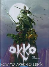 P00001 - Okko El Ciclo Del Agua I-