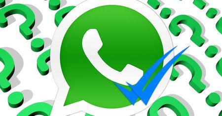 whatsapp-lectura.jpg