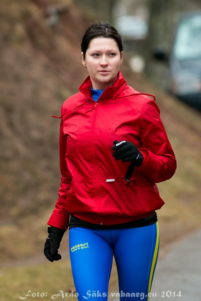 2014.04.12 Tartu Parkmetsa jooks 3 - AS20140412TPM3_164S.JPG