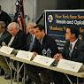 Senate Task Force on Heroin & Opioid Addiction