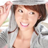 [DGC] 2008.03 - No.554 - Ayumi (あゆみ) 019.jpg