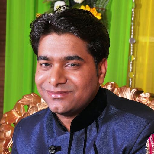 Sunny Singh