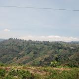 guatemala - 17320088.JPG