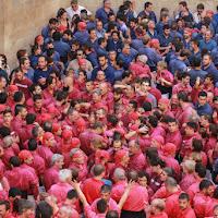 Diada Sant Miquel 27-09-2015 - 2015_09_27-Diada Festa Major Tardor Sant Miquel Lleida-105.jpg
