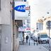 رجل يحتال على مكتب العمل في النمسا السفلى بـ 52 ألف يورو