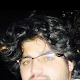 mahmoud fawzy's profile photo