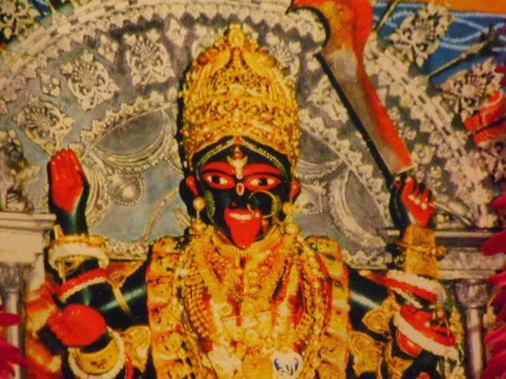 Kali Puja 2013 - IMG_8741.JPG