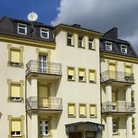 hotel_zaodrze_opole_07.jpg