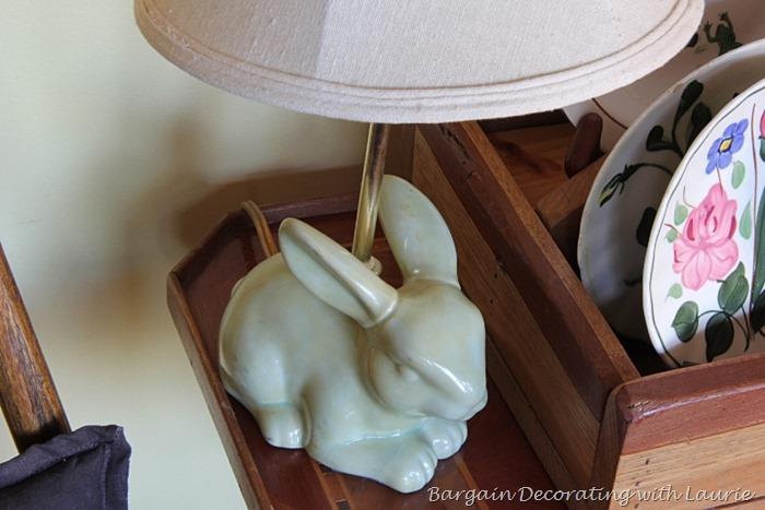 [bunny+lamp+base%5B2%5D]