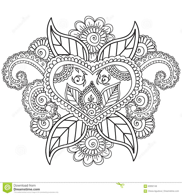Coloring Book Coloring Pages For Adults