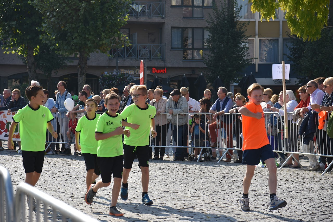 24/09/17 Maasrun 1 en 2,5 Km - DSC_2650.JPG