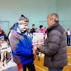 70 - Первые соревнования по лыжным гонкам памяти И.В. Плачкова. Углич 20 марта 2016.jpg