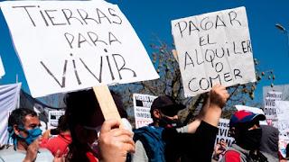 Partido Obrero Chacabuco